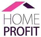 Comfoline Studio kuchenne - w programie Home Profit