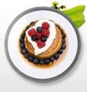 Rady ekspertów dotyczące mebli kuchennych i kuchni na wymiar